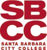 Logo von Santa Barbara City College