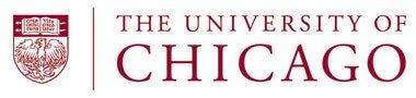 Logo von University of Chicago - Graham School of General Studies