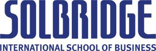 Logo von SolBridge International School of Business