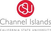 Logo von California State University Channel Islands