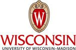 Logo von University of Wisconsin-Madison