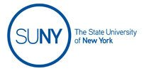 Logo von State University of New York - University at Albany