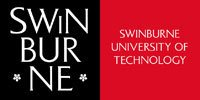 Logo von Swinburne University of Technology