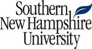 Logo von Southern New Hampshire University