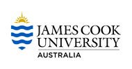 Logo von James Cook University
