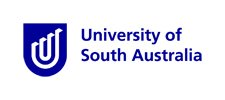Logo von University of South Australia