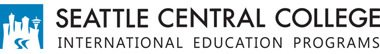 Logo von Seattle Central College