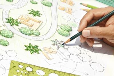 landschaftsarchitektur im ausland studieren alle infos. Black Bedroom Furniture Sets. Home Design Ideas