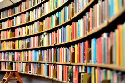 Bibliothekswissenschaft Studium