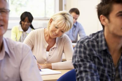 Sonderpädagogik Berufsbegleitend Studieren