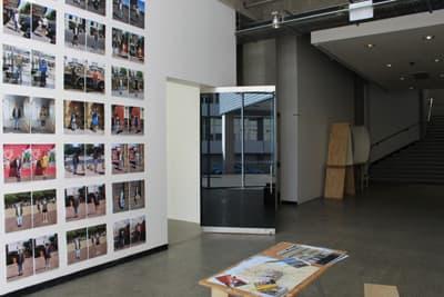 Innenarchitektur Im Ausland Studieren fotografie im ausland studieren alle infos