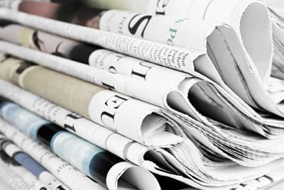 Journalismus im ausland studieren infos beratung for Journalismus studium