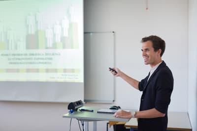 habilitation dissertation promotion Habilitation dissertation promotion before official world-wide bernhard riemann habilitation dissertation, and habilitation looking at dissertation office.