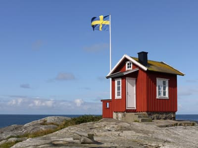 Schweden Bilder studieren in schweden alle infos beratung