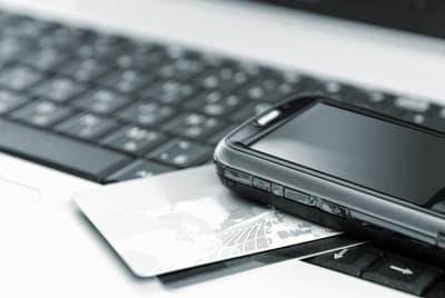 Sim Karte Für Tablet.Telefonkarte Fürs Ausland Mit Flatrate Günstig Viele Länder